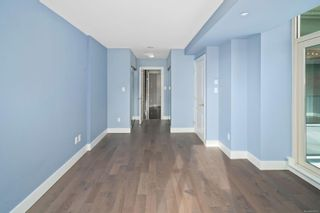 Photo 26: 715 21 Dallas Rd in : Vi James Bay Condo for sale (Victoria)  : MLS®# 868775