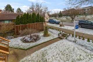 Photo 24: 3335 W 16TH Avenue in Vancouver: Kitsilano House for sale (Vancouver West)  : MLS®# R2538926