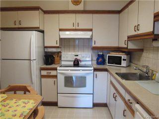Photo 7: 3285 Pembina Highway in Winnipeg: Grandmont Park Condominium for sale (1Q)  : MLS®# 1630582