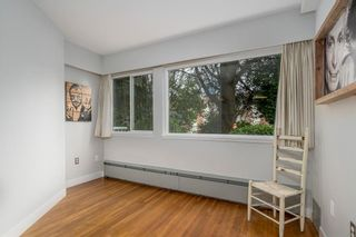 Photo 13: 1 1450 CHESTERFIELD AVENUE in Mountainview: Home for sale : MLS®# R2201153