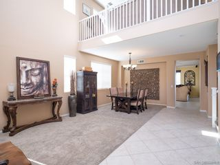 Photo 11: SANTEE House for sale : 3 bedrooms : 5072 Sevilla St