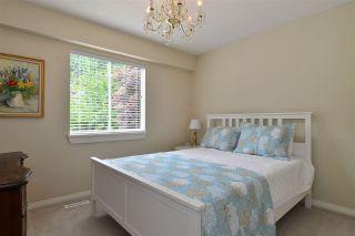 "Photo 13: 12581 24 Avenue in Surrey: Crescent Bch Ocean Pk. House for sale in ""Ocean Park"" (South Surrey White Rock)  : MLS®# R2254441"