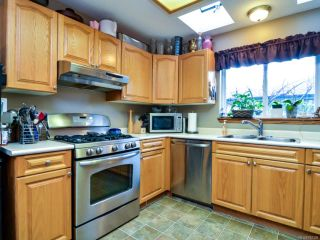 Photo 2: 194 Dahl Rd in CAMPBELL RIVER: CR Willow Point House for sale (Campbell River)  : MLS®# 782398