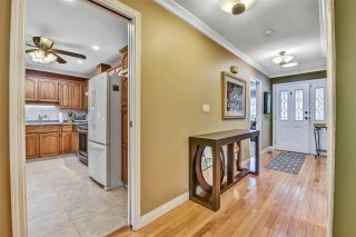 "Photo 18: 12 5051 203 Street in Langley: Langley City Townhouse for sale in ""MEADOWBROOK ESTATES"" : MLS®# R2548866"
