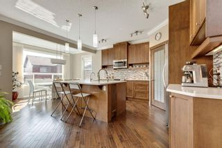Photo 14: 32 Cougar Ridge Place SW in Calgary: Cougar Ridge Detached for sale : MLS®# A1130851