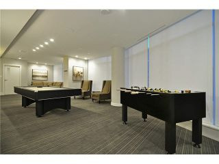 """Photo 31: 3107 1372 SEYMOUR Street in Vancouver: Downtown VW Condo for sale in """"THE MARK"""" (Vancouver West)  : MLS®# R2481345"""