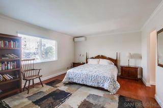 Photo 13: LA JOLLA House for sale : 4 bedrooms : 5897 Desert View Dr