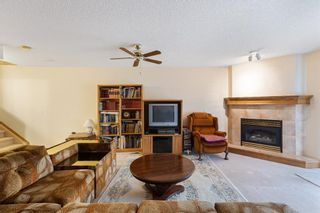 Photo 18: 72 Hamptons Link in Calgary: Hamptons Row/Townhouse for sale : MLS®# A1118682