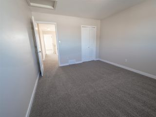 Photo 31: 3414 47 Street: Beaumont House for sale : MLS®# E4230095