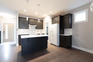 Photo 7: 47 TRIBUTE Common: Spruce Grove House for sale : MLS®# E4241266