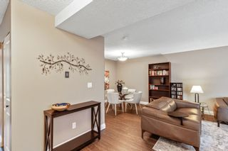 """Photo 3: 8215 STRAUSS Drive in Vancouver: Champlain Heights Townhouse for sale in """"Ashleigh Heights"""" (Vancouver East)  : MLS®# R2565596"""