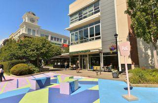 Photo 41: 3154 CARROLL St in : Vi Burnside Half Duplex for sale (Victoria)  : MLS®# 886691