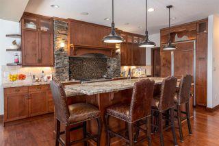 Photo 12: 12812 200 Street in Edmonton: Zone 59 House for sale : MLS®# E4228544