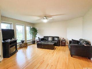 Photo 4: 12 Fairway Court in Meadow Lake: Residential for sale : MLS®# SK870953