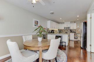"Photo 8: 103 1250 55 Street in Delta: Cliff Drive Condo for sale in ""THE SANDOLLAR"" (Tsawwassen)  : MLS®# R2462752"
