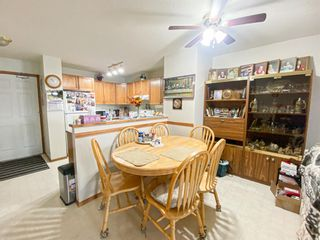 Photo 6: 208 5026 49 Street: Olds Apartment for sale : MLS®# A1138232