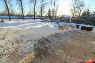 Photo 34: 42 Rizzuto Bay in Winnipeg: Mission Gardens Residential for sale (3K)  : MLS®# 202104122