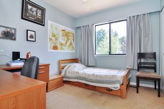 "Photo 11: 9275 214B Street in Langley: Walnut Grove House for sale in ""Walnut Grove"" : MLS®# R2534959"