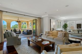 Photo 32: House for sale : 7 bedrooms : 11025 Anzio Road in Bel Air