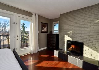 Photo 24: 7067 EDGEMONT Drive NW in Calgary: Edgemont House for sale : MLS®# C4143123