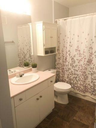 Photo 13: 257 Collegiate Street in Winnipeg: St James Residential for sale (5E)  : MLS®# 202114861