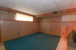 Photo 8: 5611 COLLEGE Street in Vancouver: Collingwood VE House for sale (Vancouver East)  : MLS®# R2236427