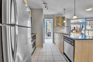 """Photo 36: 1502 1199 SEYMOUR Street in Vancouver: Downtown VW Condo for sale in """"BRAVA"""" (Vancouver West)  : MLS®# R2534409"""
