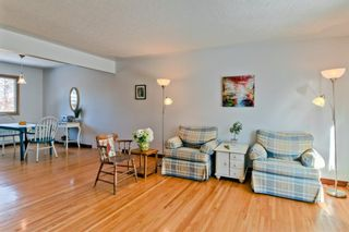 Photo 2: 105 Langton Drive SW in Calgary: North Glenmore Park Detached for sale : MLS®# A1066568