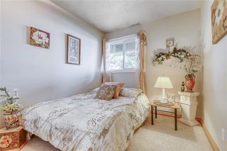 Photo 17: 37 3745 FONDA Way SE in Calgary: Forest Heights Row/Townhouse for sale : MLS®# C4302629