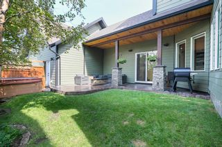 Photo 31: 1118 Coopers Drive SW: Airdrie Detached for sale : MLS®# A1128525