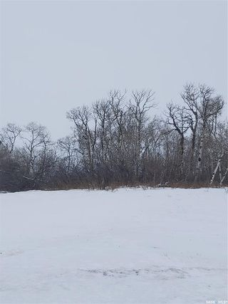 Photo 6: R.M. Of Dundurn #314 lot #2 in Dundurn: Lot/Land for sale (Dundurn Rm No. 314)  : MLS®# SK839263