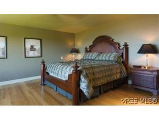 Photo 14: 1736 Mayneview Terr in NORTH SAANICH: NS Dean Park House for sale (North Saanich)  : MLS®# 518434