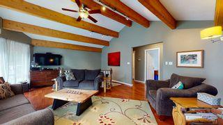"Photo 17: 7858 LOHN Road in Halfmoon Bay: Halfmn Bay Secret Cv Redroofs House for sale in ""WELCOME WOODS"" (Sunshine Coast)  : MLS®# R2533646"