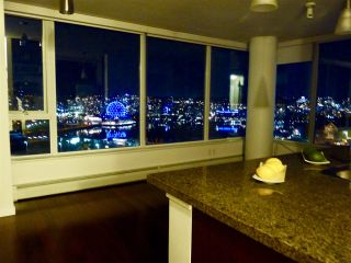 Photo 20: 2202 688 ABBOTT Street in Vancouver: Downtown VW Condo for sale (Vancouver West)  : MLS®# R2369414