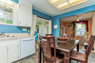 Photo 9: 32856 4TH AVENUE in Mission: Mission BC House for sale : MLS®# R2001019