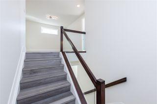 Photo 18: 11743 83 Avenue in Edmonton: Zone 15 House for sale : MLS®# E4230329