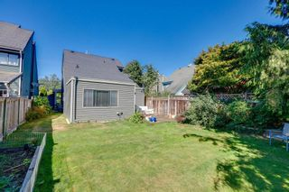 Photo 21: 4850 47A Avenue in Delta: Ladner Elementary House for sale (Ladner)  : MLS®# R2492098
