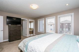 Photo 9: 16526 130A Street in Edmonton: Zone 27 House for sale : MLS®# E4243446