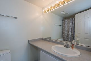"""Photo 17: 1105 9603 MANCHESTER Drive in Burnaby: Cariboo Condo for sale in """"STRATHMORE TOWERS"""" (Burnaby North)  : MLS®# R2228642"""