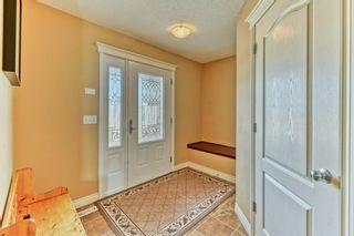 Photo 6: 616 Luxstone Landing SW: Airdrie Detached for sale : MLS®# A1075544