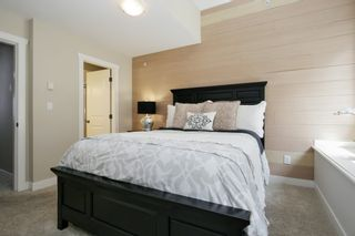 """Photo 13: 15 47315 SYLVAN Drive in Chilliwack: Promontory Townhouse for sale in """"The Spectrum"""" (Sardis)  : MLS®# R2604103"""