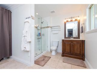 """Photo 19: 35101 PANORAMA Drive in Abbotsford: Abbotsford East House for sale in """"Panorama Ridge"""" : MLS®# R2583668"""