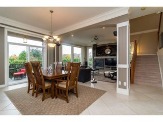 """Photo 8: 19624 69A Avenue in Langley: Willoughby Heights House for sale in """"Camden Park"""" : MLS®# R2117058"""