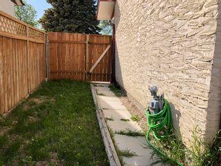 Photo 38: 1611 Rothesay Street in Winnipeg: North Kildonan Residential for sale (3G)  : MLS®# 202024762