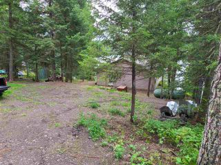 Photo 9: 7800 W MEIER Road: Cluculz Lake House for sale (PG Rural West (Zone 77))  : MLS®# R2535783