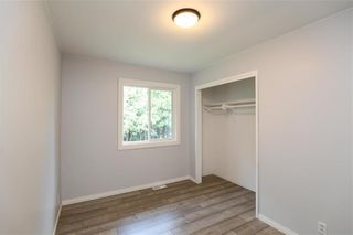 Photo 18: 116 Ginn Avenue in Dominion City: R17 Residential for sale : MLS®# 202120015
