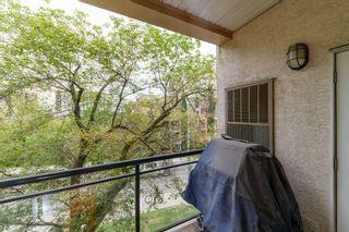 Photo 15: 206 10503 98 Avenue in Edmonton: Zone 12 Condo for sale : MLS®# E4233148