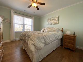 Photo 22: 2102 Queen Street in Westville: 107-Trenton,Westville,Pictou Residential for sale (Northern Region)  : MLS®# 202106477