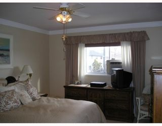 Photo 6: 3776 ULSTER Street in Port_Coquitlam: Oxford Heights House for sale (Port Coquitlam)  : MLS®# V751441