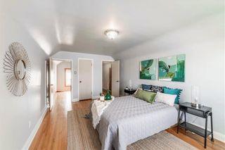 Photo 13: 627 Matheson Avenue in Winnipeg: West Kildonan Residential for sale (4D)  : MLS®# 202010713